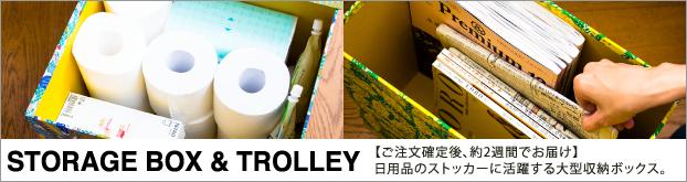 STORAGE_TROLLEY